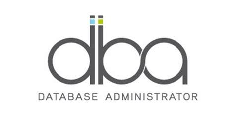 Database Administrator Cover Letter Sample Resume Downloads