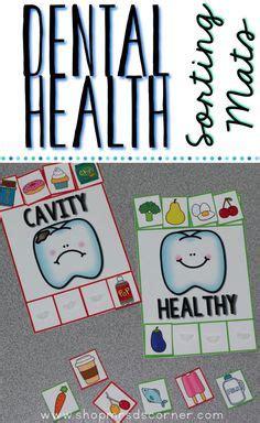 Dental Hygienist Sample Resume Resume Writing Example