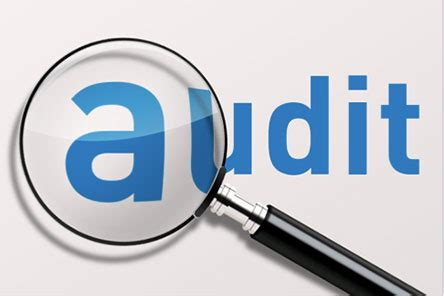 Writing Effective Audit Observations - Compliance World